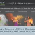 Small orbisvoeux2015a