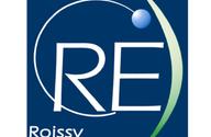 Communiqué de presse Roissy Entreprises - Tous unis contre la Sclérose en plaques