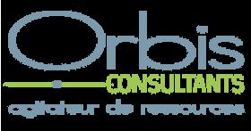 Big orbis logo formatmail