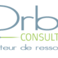 Small orbis logo formatmail