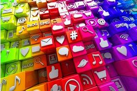Big social media r seaux sociaux