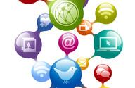 TPE, PME, travailleurs autonomes et/ou indépendants, devez-vous être présents sur les réseaux sociaux ? >> 1