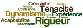 Big chefdentreprises reseaux salaries business management