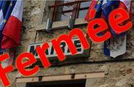 Le ton monte pour Plaines et monts de France qui ne veut pas être démantelée : l'interco va fermer les mairies... à lire dans magjournal77