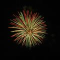 Small feu d artifice dreamstimefree 160890