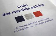 Marchés Publics : Une bonne nouvelle pour les pouvoirs adjudicateurs et les entreprises se profile pour la rentrée.