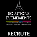 Small big solution evenement paris