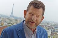 Michel GODET est l'invité de la CGPME 95 le 1er octobre