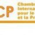 Small logo cicp 1