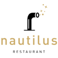 Small logo nautilus 2couleurs fb