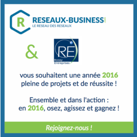 Big voeux 2016 rb re