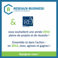 Small voeux 2016 rb re