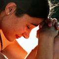 Small prayer close