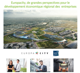 Big image grande soiree business entreprises europacity 100316