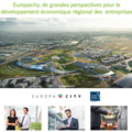 Small image grande soiree business entreprises europacity 100316