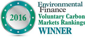 Big ecoact winner environmental finance