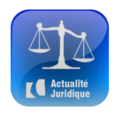 Small actualit  juridique3
