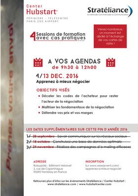 Big flyer emailing13dec