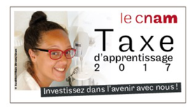 Big taxe