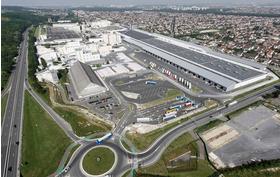 Big usine4  2