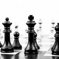 Small chess 316658 1280