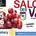 Small  salon des vins   copie