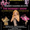 Small soir e cabaret 02 11 12 dream box