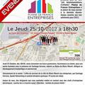 Small 2012 10 25   pdf entreprises   invitation 1
