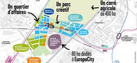 Big soutien triangle gonesse europacity entrepreneurs