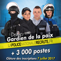 Small concours gpx juillet2017 web