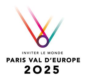 Big logo pvde 2025