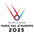 Small logo pvde 2025
