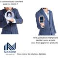 Small votre application smartphone2