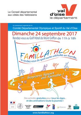 Big 2017famillathlon