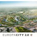 Small europacity 2.0 developpement grand paris