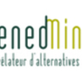 Small big logo openedmind claim couleur convertimage
