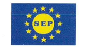 Big sep logo