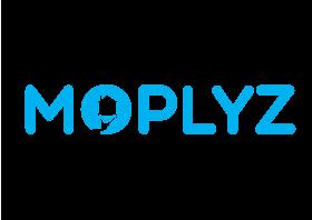 Big moplyz