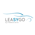 Small logo fa leasygo