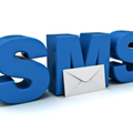 Small big sms force marketing
