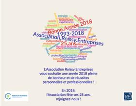 Big voeux 2018 roissy entreprises final