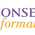 Small logo consenso formation rvb