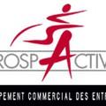Small logo prospactive