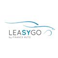 Small logo fa leasygo 1702 02 final