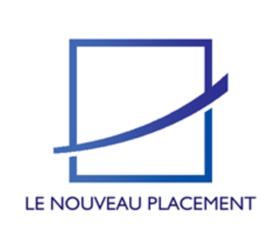Big logo lnp