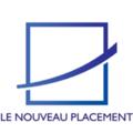 Small logo lnp