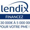 Small image eventbrite financement participatif 120418