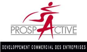 Big logo prospactive