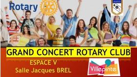Big concert 5