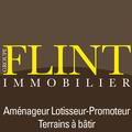 Small flint amenageur lotisseur promoteur terrains